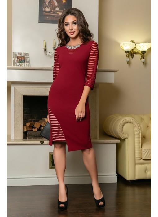 Платье 6125/3AD