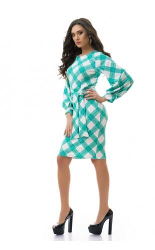 Платье 3023/2ИК