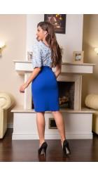 Платье 6109/3AD