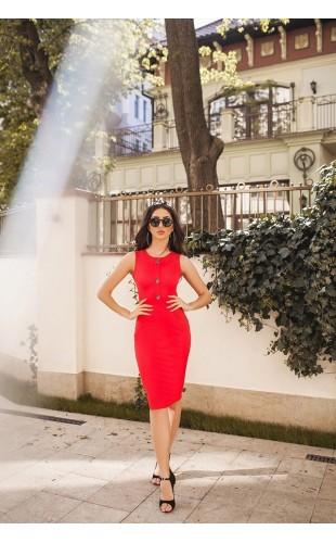 Платье Шанель 5088SF/4