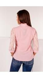 Блуза 11111AS