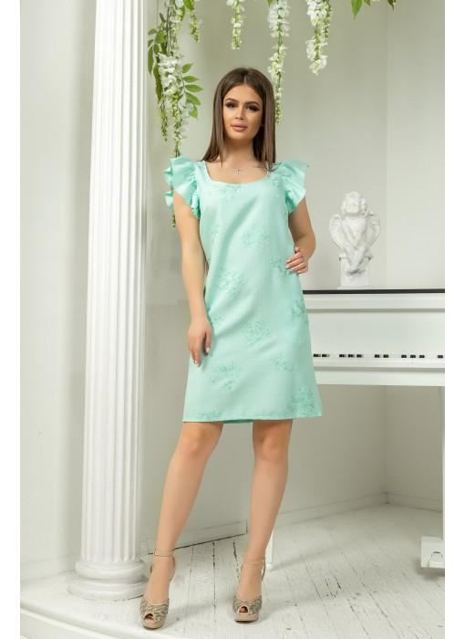 Платье 5945АД/3