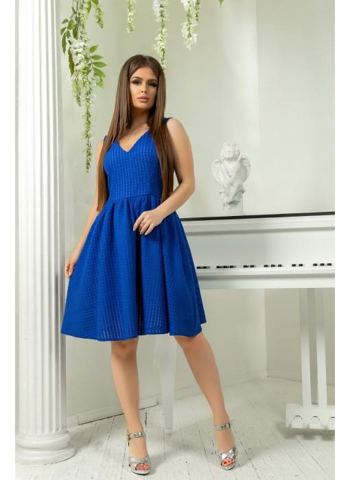 Платье 5949АД/3