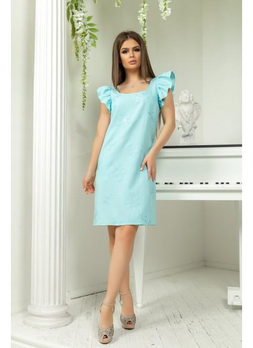 Платье 5945АД/1