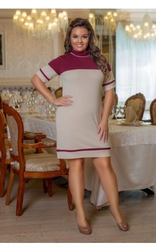 Платье 545/1LZ