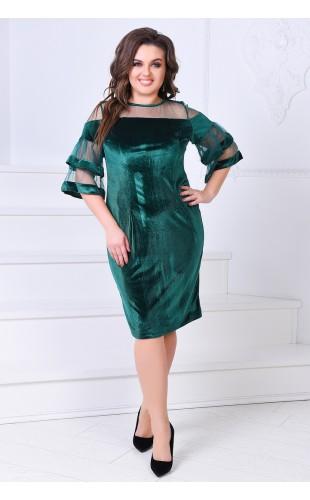 Платье 7084/4AI