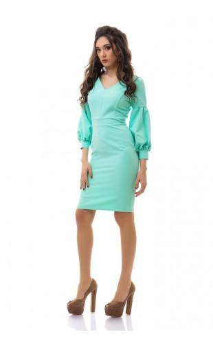 Платье 3014/2ИК