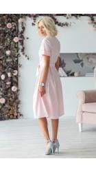 Платье  Мод 1010OD