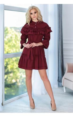 Платье 035/4ОД