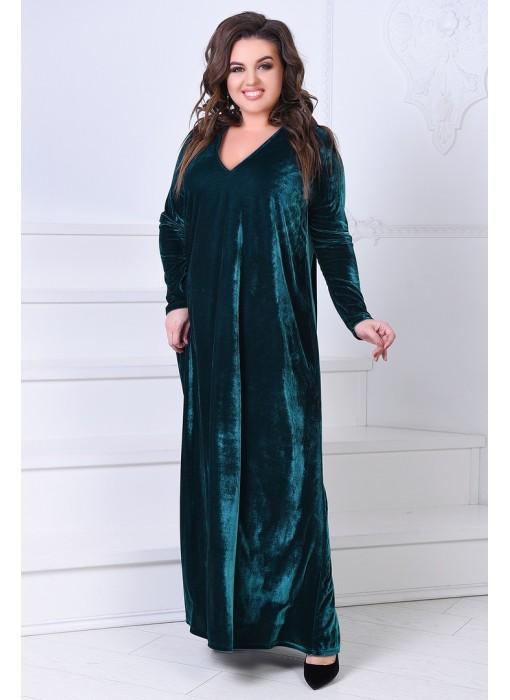 Платье 7082/3AI