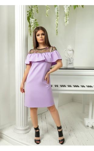 Платье 5947АД/1