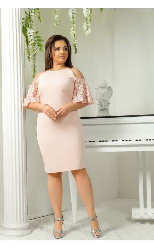 Платье 5946-1АД/1