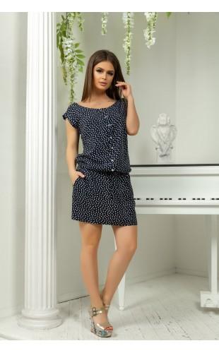 Платье 5995АД/1