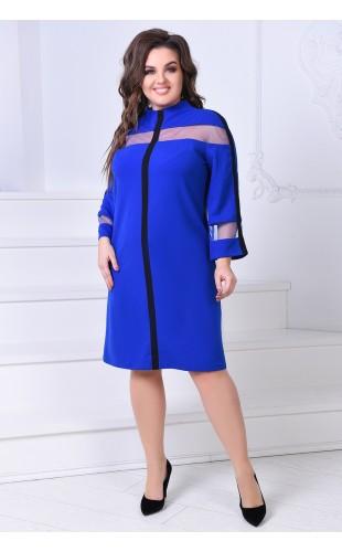 Платье 7026/3AI
