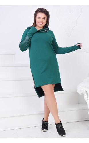 Платье-Туника 7061AI