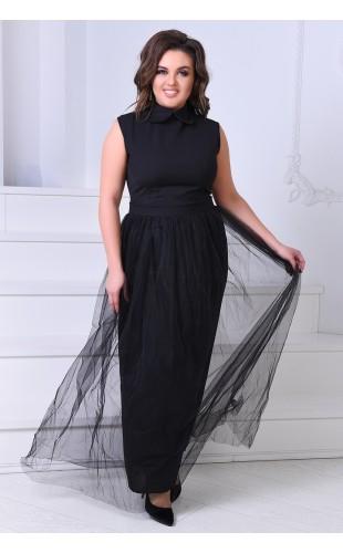 Платье 7038/2AI