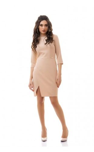 Платье 3013/1ИК