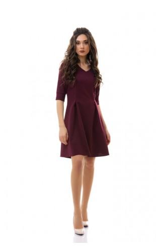 Платье 2098ИК
