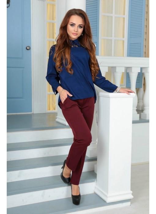 Блуза 4048ИП