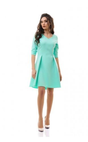 Платье 2098/1ИК