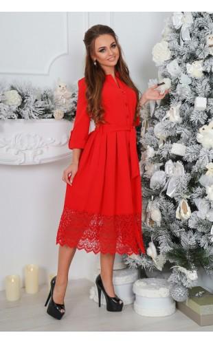 Платье 4044.1/1ИП