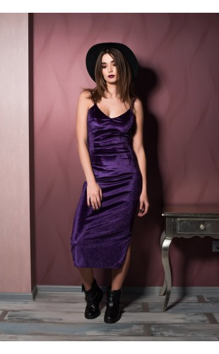 Платье 08273/2АЛ