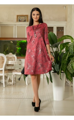 Платье 6035/1AD