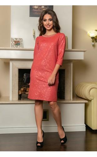 Платье 6117/1AD