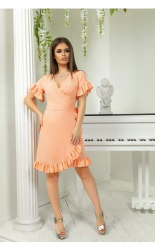 Платье 5951АД/1