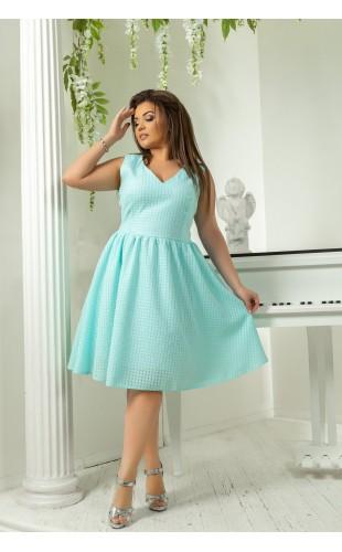Платье 5949-1АД/2