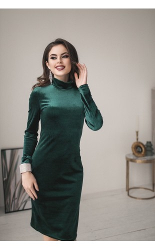 Платье 1144/2DM