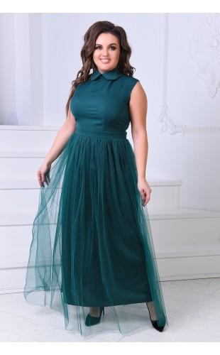 Платье 7038/1AI