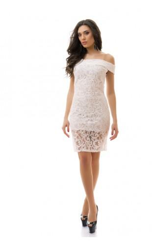 Платье 3012ИК