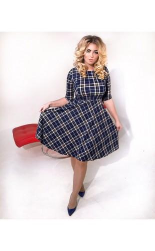 Платье 112/4ДП