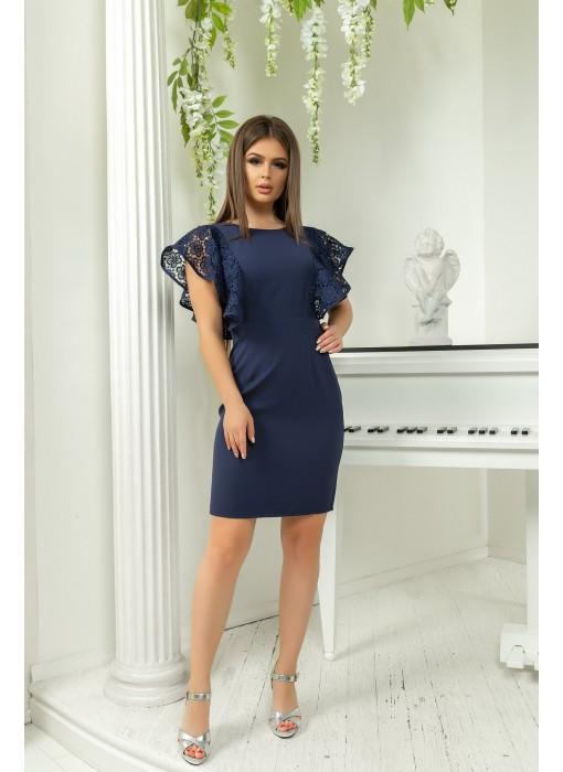 Платье 5941АД