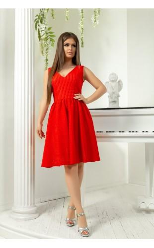 Платье 5949АД/1