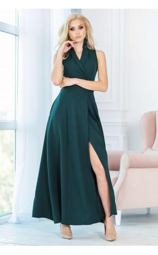 Платье 322/2ОД