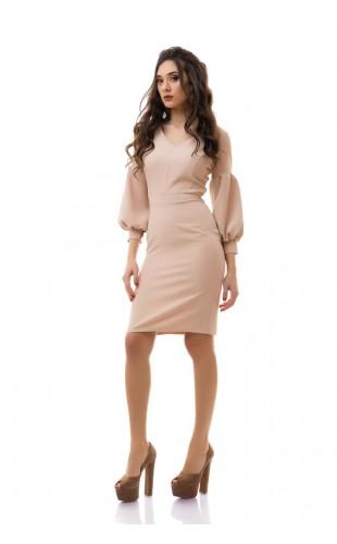 Платье 3014/1ИК