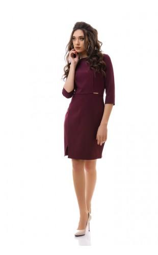 Платье 3013ИК