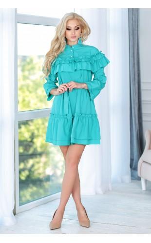 Платье 035/2ОД