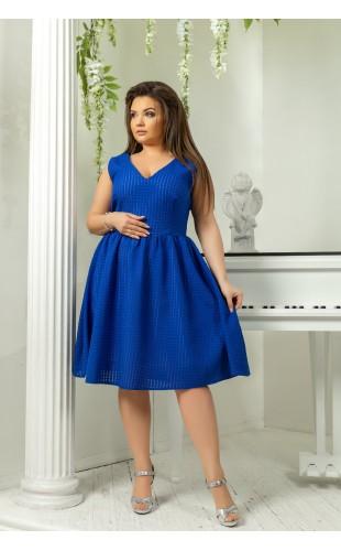 Платье 5949-1АД/3