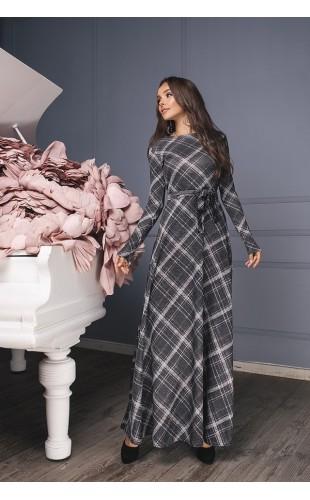 Платье 5067/1SF