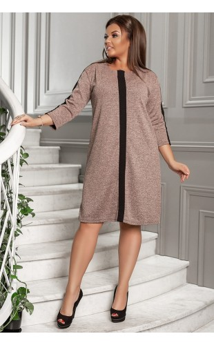 Платье 458/3NV
