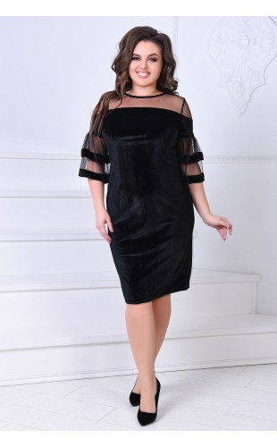 Платье 7084/1AI