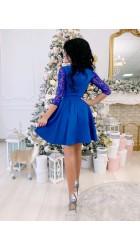 Платье 213/2DP