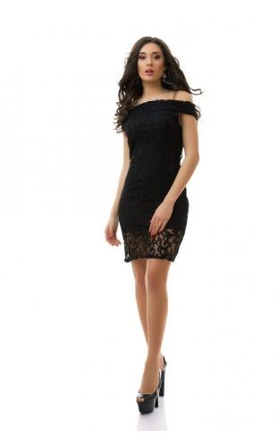 Платье 3012/2ИК