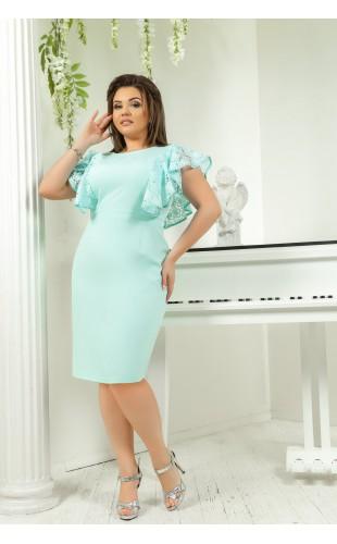 Платье 5941-1АД