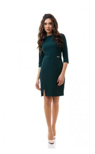 Платье 3013/2ИК