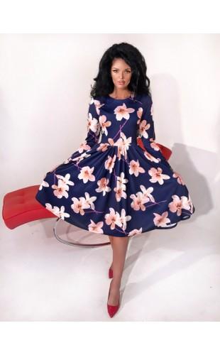 Платье 145ДП