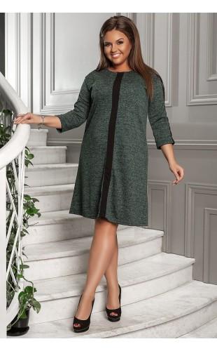 Платье 458/2NV